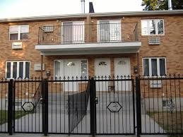 One Bedroom For Rent by Excellent Innovative 2 Bedroom For Rent In Queens New York