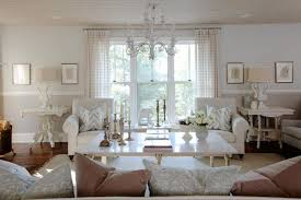 Traditional Living Room Furniture Ideas Traditional Living Room Decorating Ideas Image Living Room