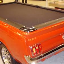 Mustang Pool Table Breathtaking Most Expensive Pool Table Pics Decoration Inspiration