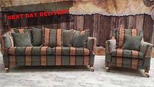 Knole Settee For Sale Knole Sofa Ebay