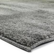 tapis chambre gris pas cher mon beau tapis monbeautapis com