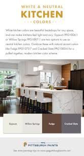 ideas for kitchen colours to paint 16 best paint colors for kitchens images on pinterest colorful
