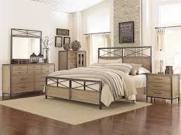 Home Decor Stores Lexington Ky Modern Home Furniture Home Facebook