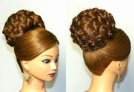 updos for long hair youtube hairstyle ideas in 2017