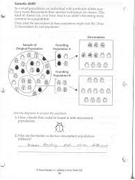 pogil high biology answer key taxonomy 28 images