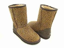 womens ugg boots for cheap 2017 cheap ugg shoes and boots for and and sale in uk