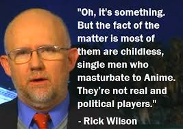 Single Men Meme - rick wilson on trump s alt right support alt right know your