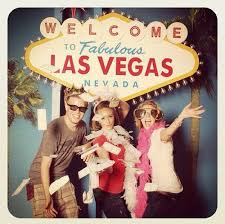 Photo Booth Las Vegas 216 Best Vegas Casino Party Images On Pinterest Casino Theme