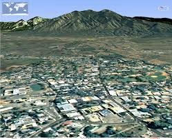 Map Of Taos New Mexico by File Taos Nm World Wind2 Jpg Wikimedia Commons
