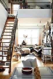 urban loft plans compact apartment with loft 7studio floor plans studio vs kot me