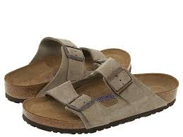 Red Barn Shoes Cheap Birkenstock Shoes Birkenstock Arizona Soft Footbed Barn Red