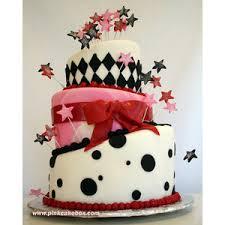 unique birthday cakes cake decorated birthday cakes make your own unique birthday