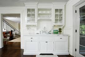 glass kitchen cabinets doors kitchen amazing glass kitchen cabinet doors frosted glass kitchen