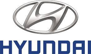 volvo logo 2016 korean carmaker slapped with 17 million fine for u201cintentionally