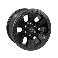 Ford Raptor Truck Black - ford performance f 150 bead lock wheel 17 u201dx8 5 u201d forged aluminum