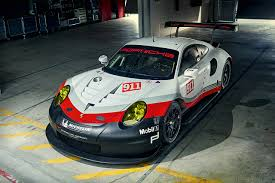 porsche racing wallpaper wallpapers tuning porsche 2017 911 rsr 991 automobile