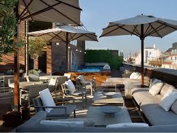 Outdoor Furniture In Spain - 79 best gandia blasco images on pinterest outdoor furniture