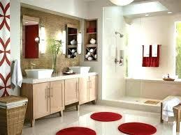 bronze kitchen cabinet hardware bronze kitchen cabinet hardware oil rubbed bronze cup pull 3 cc in