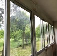 verande alluminio infissi in alluminio con zanzariera adatti a ferrara kijiji