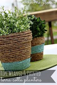 152 best flower pots containers images on pinterest gardening