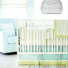 baby bedding crib u2013 carum
