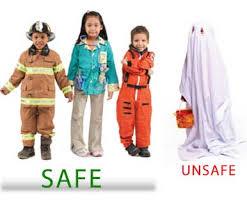 Halloween Costumes Ideas For Adults Homemade Buy Halloween Costume Safety Ideas U0026 Tips For Adults U0026 Kids