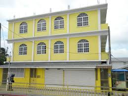 ground floor 2100 sq ft office space buy belize real estate