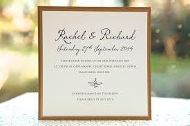 creative of wedding invitations uk passport to love booklet travel