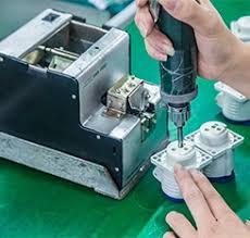 p11341 ip44 3 pin plug wiring diagram buy 3 pin plug wiring on