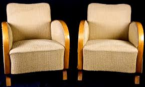 Arm Chair Sale Design Ideas Impressive Armchairs On Sale Decorating Ideas By Fireplace Design