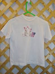 Baby Boy Clothes Target Boys Clothes U2013 My Web Yard Sale