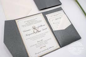 lds wedding invitations lds wedding invitation wording zoolook me