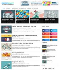 templates blogger themes blogger templates 2018 top best free new templates