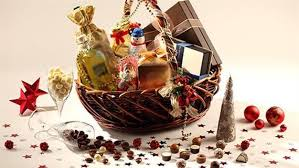 new year gift baskets to be allowed in new year gift baskets in turkey