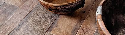 the vintage wood floor company houzz