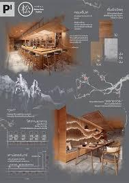 cuisine concept matsu chan cuisine p1 concept interior