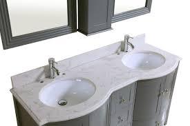 Bathroom Furniture Stores Bathroom Furniture Bathroom Sink Bathroom Sink Cabinets Bathroom