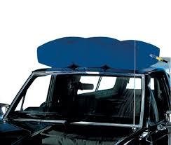 portable rv fresh water tank 45 gallon new world cw1605 fresh