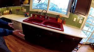 Kitchen Design Boulder by Custom Kitchen Remodel By Sobo Homes In Boulder Colorado Youtube