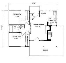 home design for 700 sq ft your search results at coolhouseplans com