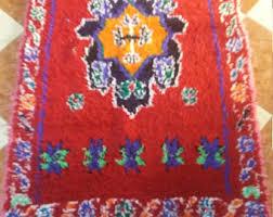 Wool Rug Clearance Sale Naima Moroccan Rugs Beni Ourain Style Berber Handmade Fair