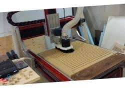 vacuum tables for cnc machines vacuum table for cnc 3d models thingiverse