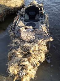 Layout Hunting Blinds Best 25 Duck Hunting Blinds Ideas On Pinterest Duck Blind Duck