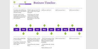 timeline templates biography timeline template every timeline template you u0027ll ever need the 18 best templates