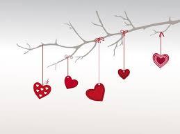 Valentine S Day Window Decor by Best 25 Florist Window Display Ideas On Pinterest Flower Shop