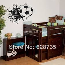 room decoration picture more detailed picture about free