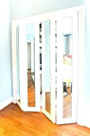 Temporary Room Divider With Door Wall Dividers At Home Depot Ofor Me