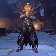 overwatch halloween mercy your skins wishlist overwatch