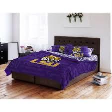 Toys R Us Comforter Sets 43 Best Lay It Down Images On Pinterest Bedroom Decor Comforter