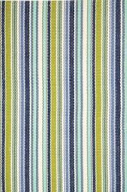 Coastal Indoor Outdoor Rugs Playa Aqua And Blues Border Rug Home Colors And We